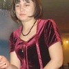 Marie, 41, г.Брянск